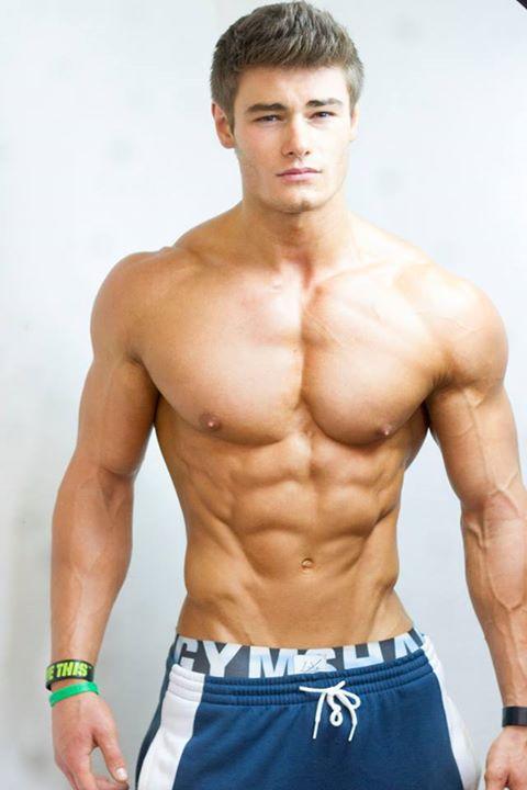 Do girls think Jeff Seid is hot? - GirlsAskGuys Taylor Lautner Dating