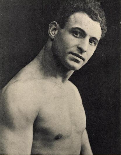 Siegmund Zishe Breitbart