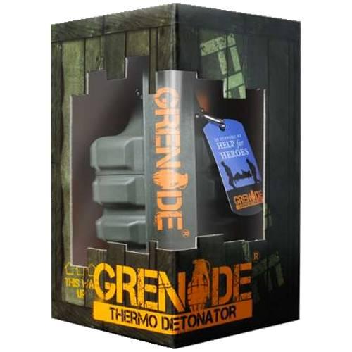 12090605-grenade-thermo-detonator