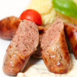 7397-meaty-sausages