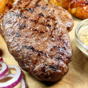 8034-6oz-hache-steak-cooked