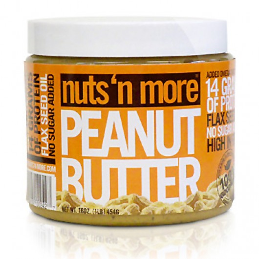 8878-nuts-n-more-peanut-butter_1