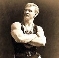 Falk,_Benjamin_J._(1853-1925)_-_Eugen_Sandow_(1867-1925)