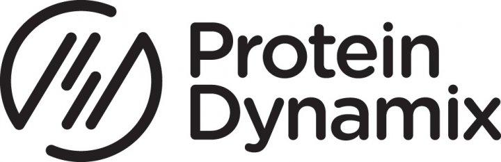 Protein Dynamix Discount Code Vouchers