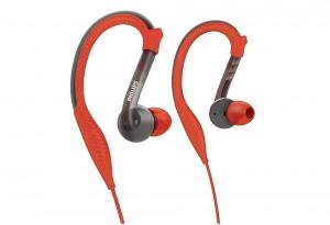 Philips-SHQ3200-10-InEar-Sportkopfhoerer-7709920