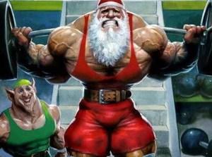 muscle-santa-claus-403x300