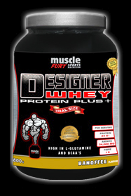 muscle fury designer whey