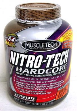 muscletech_nitro-tech_hardcore_4lb