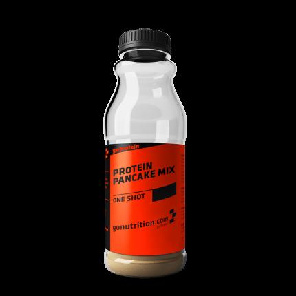 protein-pancake-mix-one-shot