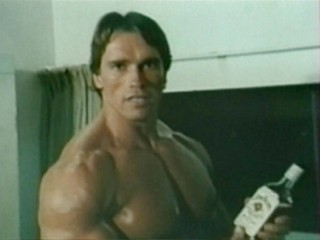 pumping_iron_2_jim_beam