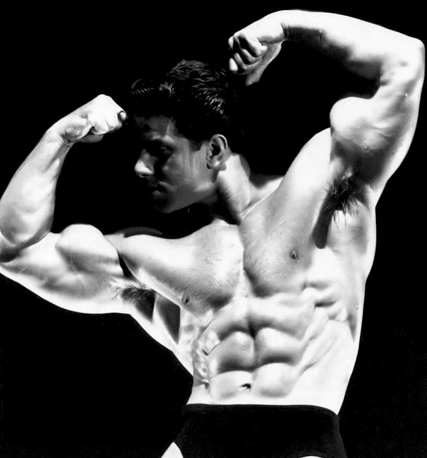 5x5 workout forget steroids