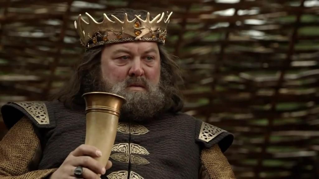 robert-baratheon-game-of-thrones-17629743-1280-720