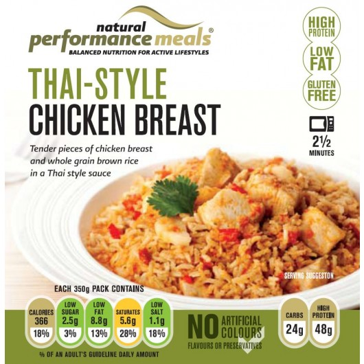 thai_chicken_2