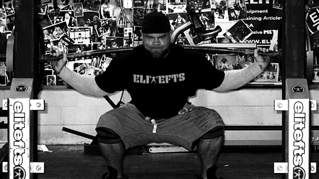 jim wendler squat