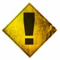 yellow_warning_sign